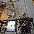 Altar decorations