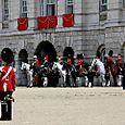 Royal Colonels