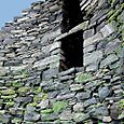 Dun Galloway Broch