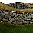 Heritage croft