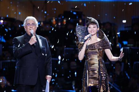 Beijing concert2