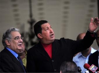 Domingo_Chavez