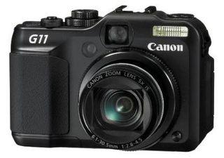 Canon_g11_powershot