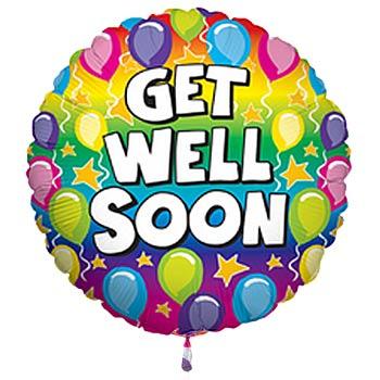 Get_well_soon_balloon
