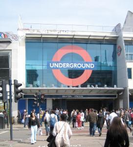 Brixton-tube-272x300