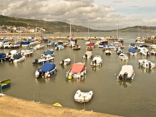 Harbour (2)