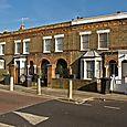 Barnwell road