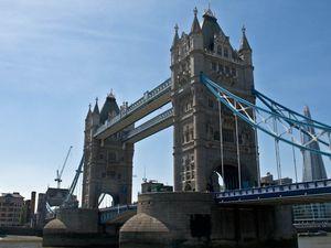 Tower Bridge (3)