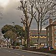 St Paul's Herne Hill