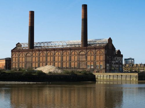 Lots road power station (3)