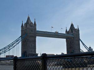 Tower Bridge (2)