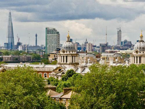 City view (2)