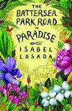Battersea park paradise