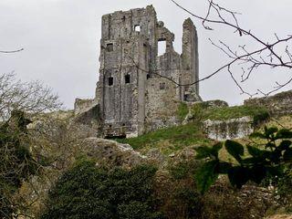 Castle (3)