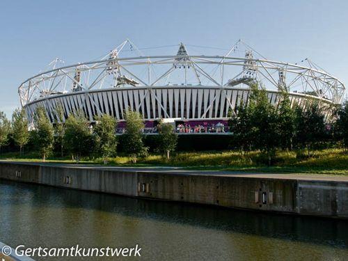 Stadium (3)