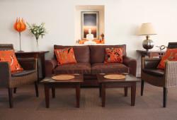 Lounge-sofa-250x170