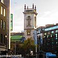 St Andrew's Holborn