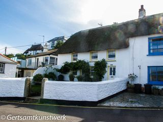 Thatched (2)