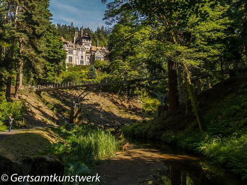 Cragside (2)