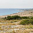 Cape Greco