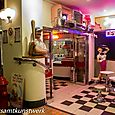 Jersey Joe's at the Merton