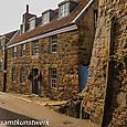 St Aubin cottage