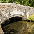 Flint bridge
