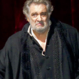 Plácido as Boccanegra