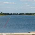 Long long long lake