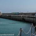 Harbour Arm