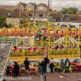 Family coaster (2)