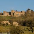 Lympne Castle
