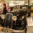 1937 Humber