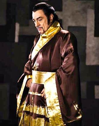 First_emperor