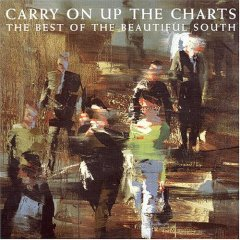 Carry_on_up_the_charts
