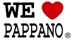 We_luv_pappano