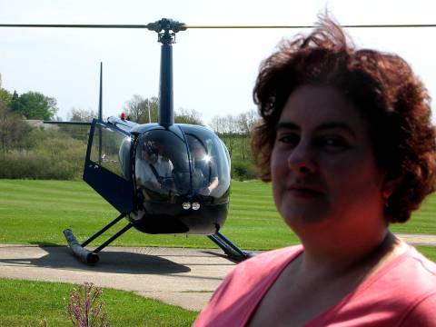 Me_and_helicopter